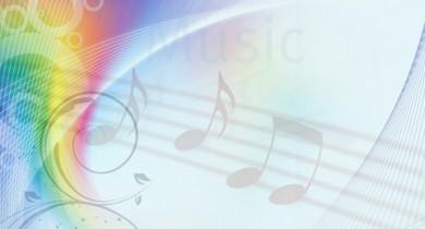 Liečivé tóny hudby