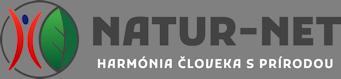 NATUR-NET blog – Informácie, zdieľanie, inšpirácie.